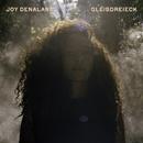 Gleisdreieck (Deluxe Edition)/Joy Denalane