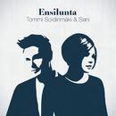 Ensilunta/Tommi Soidinmäki, Sani