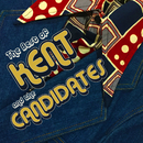 Best Of/Kent & The Candidates