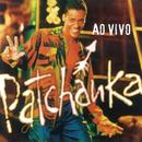 Patchanka Ao Vivo (Ao Vivo)/Patchanka