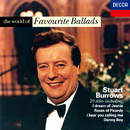The World of Favourite Ballads/Stuart Burrows, John Constable