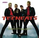 Footstompin'/Teencats