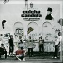 Next Generation/Culcha Candela