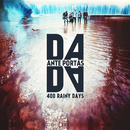 400 Rainy Days/Dada Ante Portas
