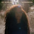 Gleisdreieck/Joy Denalane