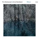 Rimur/Trio Mediaeval, Arve Henriksen