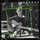 The London Loft Sessions/Jessarae