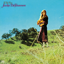 To Be Free/Jackie DeShannon