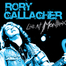 Live At Montreux (Live)/Rory Gallagher