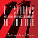 The Final Tour (Live)/The Shadows