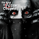 The Eyes Of Alice Cooper/Alice Cooper