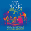 Blues For Jimi (Live)/Gary Moore