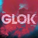 Weaver/GLOK