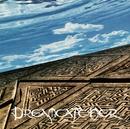 Dreamcatcher/Dreamcatcher