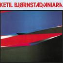 Aniara/Ketil Bjørnstad