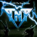 Knights Of The New Thunder/TNT