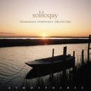 Soliloquy/Sean O'Boyle, Tasmanian Symphony Orchestra