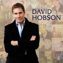 Best Of David Hobson/David Hobson