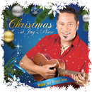 Christmas At Jay's Place/Jay Laga'aia