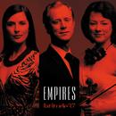 Empires/Latitude 37