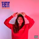 The Sweet Spot Remixes/Jess Kent