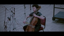 Fauré: Après un rêve, Op.7, No.1 (Arr. Cello & Piano)/Sheku Kanneh-Mason, Isata Kanneh-Mason