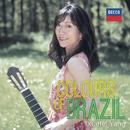Colours Of Brazil/Xuefei Yang