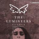 Angela (Single Version)/The Lumineers