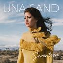Seventeen/Una Sand
