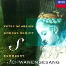 Schubert: Schwanengesang/Peter Schreier, András Schiff