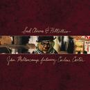 Grandview (feat. Martina McBride)/John Mellencamp
