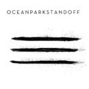Ocean Park Standoff/Ocean Park Standoff
