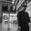 Black (Remixes)/Donae'O