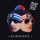 Quintologie/French Fuse