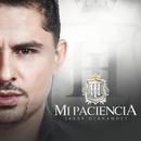 Mi Paciencia/Larry Hernández