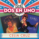 2En1/Celia Cruz