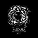 Vie/Medusa