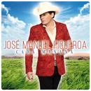 Cada Mañana/José Manuel Figueroa