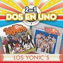 2En1/Los Yonic's