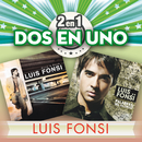 2En1/Luis Fonsi