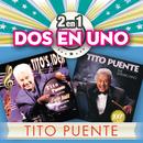 2En1/Tito Puente
