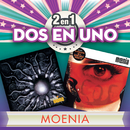2En1/Moenia