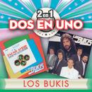 2En1/Los Bukis