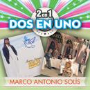 2En1/Marco Antonio Solís