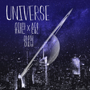 Universe (feat. Yang Yo Seop)/Dong Woon Sohn, Jaehwan Yu