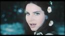Love/Lana Del Rey