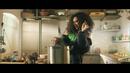 Saoto Soep (feat. Braz)/Nicole Bus