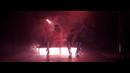 O Que Quiser Fazer (feat. BK)/Luccas Carlos