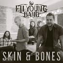 Skin & Bones/Eli Young Band