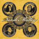 Norsk Medley/Espen Lind, Askil Holm, Kurt Nilsen, Alejandro Fuentes